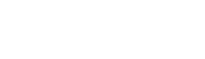 IIMnetWORK website logo 2.1