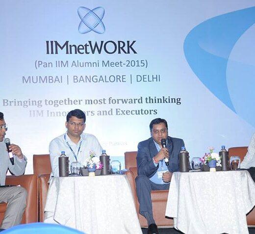 IIM-Bangalore-6